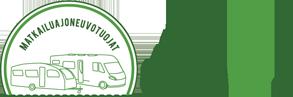 liikkuvakoti-logo