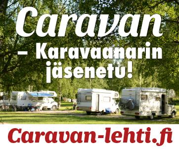 caravan_liikkuvakoti_362x300