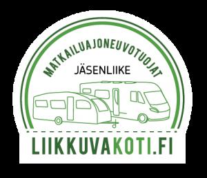 mat_logo2016_jasenliike