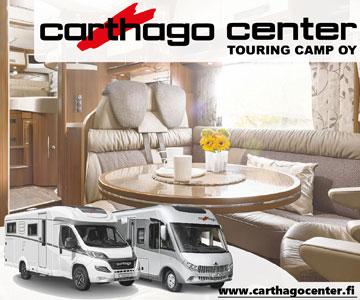 Ma_Carthago-Center_360x300