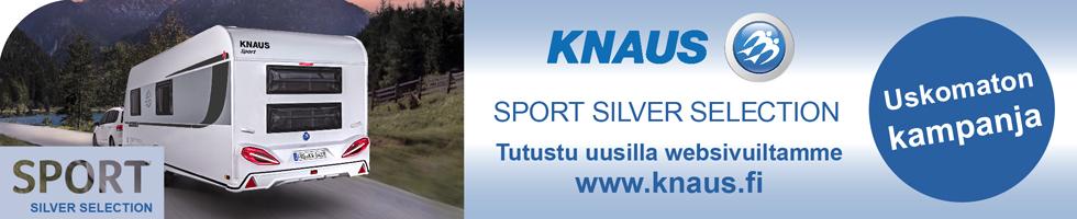 Knaus Sport 980x200
