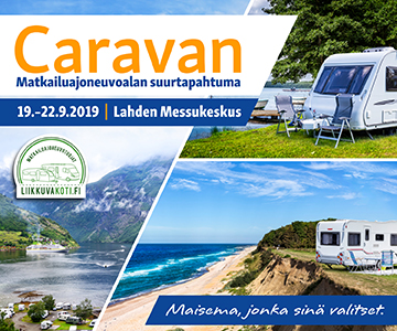 lahden_messut_caravan2019_360x300px