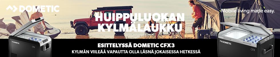 Ma_Dometic_kylmälaukku_980x200