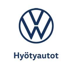 VW hyötyajoneuvot