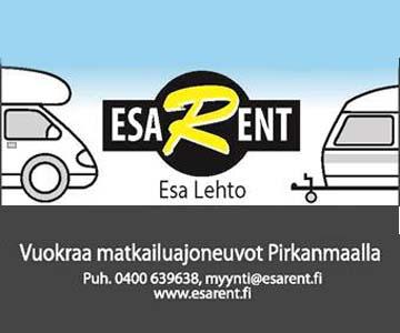 EsaRent_360x200