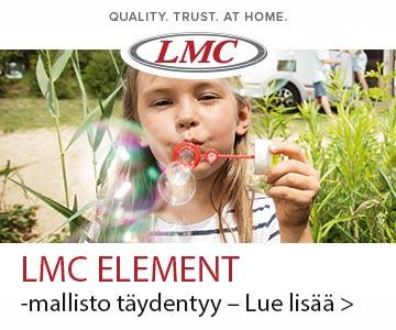 LK_LMC360x300