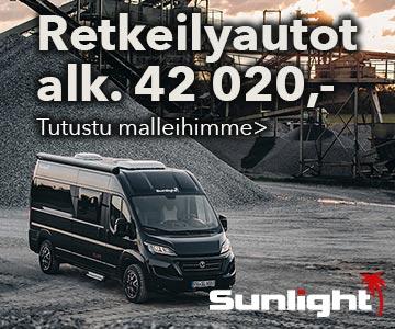 LK_Sunlight360x300