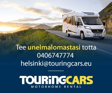 Touringcars banner-360x300