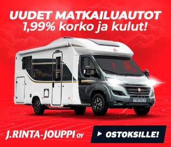 JRJ_caravan_liikkuvakoti_350x300