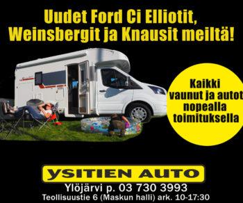Uudet_ford_ci_elliotit_meiltä_UUSI