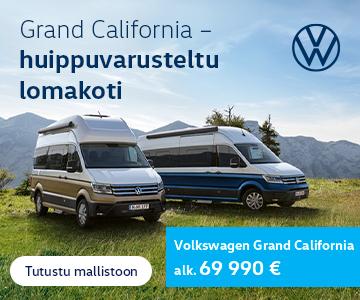 VW_GC_liikkuvakoti_360x300