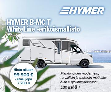EHGS_LK_Hymer360x300