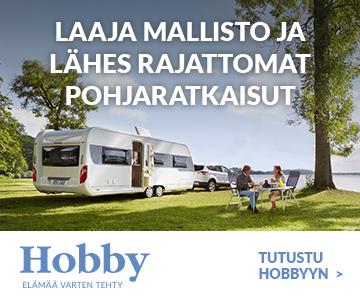 Hobby_Liikkuvakotifi_v1_07-2021_360x300
